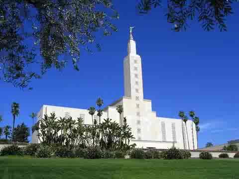 los_angeles_lds_mormon_temple